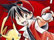 Pokémon grande aventure tome