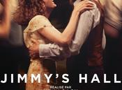 Critique: Jimmy's Hall