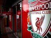 Mercato Premier League Liverpool tous fronts