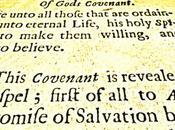 théologie alliances réformée baptiste