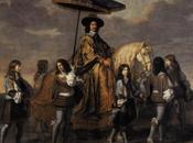 Histoire l'ombrelle