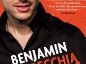 Benjamin Verrecchia contre V.I.P (Very Intelligent People)?
