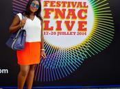 Look festival: Fnac live