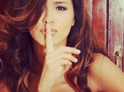 Secret Story Leila doute capacités Stefan convaincre, Abdel rumeurs