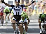 Tour France, combien rapporte vraiment?