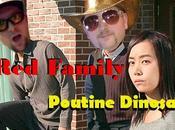 Fantasia 2014 Family nouveau collaborateur!