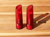 Rouge brillance végétale Yves Rocher
