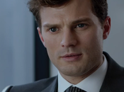 Fifty Shades Grey Bande Annonce!