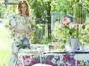 idées pour belle journée d'été bien fleuries