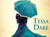 demoiselles Spindle Cove, Tome semaine folie, Tessa Dare