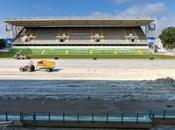 Metz Travaux tout genre Stade Saint-Symphorien