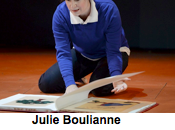 beauté baroque d'émerveillements lyrique l'ouverture Festival d'opéra Québec 2014