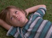 Boyhood Years movie