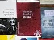Rentrée littéraire 2014 bride abattue