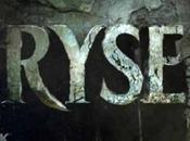 Crytek tente rassurer communique officiellement