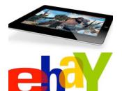 Ebay milliards d'appareils Apple vendus mois (US)