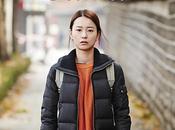 K-Movie Sunhi Hong Sang-Soo