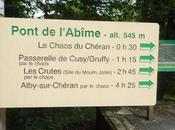 pont l'Abime