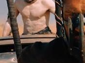 Fury road (bande-annonce)