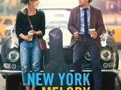 Critique Ciné York Melody, this Voice
