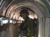 VIDÉO. Guerre Gaza: Hamas détruit tank. soldats Tsahal tués heures