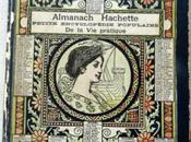 1913 l'année-miroir 2014
