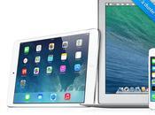 offre financement disponible l'Apple Store ligne