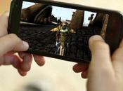 Morrowind Android?