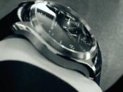 MODE Comment choisir belle montre