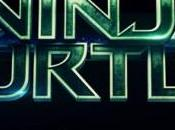 Ninja Turtles bande annonce film Octobre Ciné #NinjaTurtles