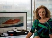 Wrap Dress Diane Furstenberg mise l'honneur Galeries Lafayette...