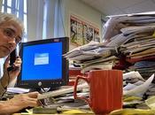 Millionnaires préfèrent travailler après retraite!