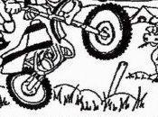 Rando moto Mot'Aubrac Sainte Geneviève Argence (12) septembre 2014