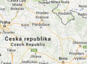 Quoi voir, quoi faire Ostrava