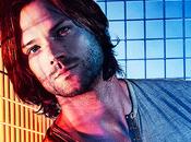 Supernatural, saison Deux shérifs retour mystère