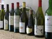 Bordeaux Pavie Macquin 2004 Larcis Ducasse 2006, fromages...
