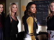 critiques Pretty Little Liars Saison Episode Scream