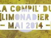 Compil' Limonadier 2014