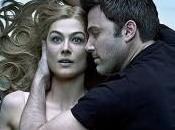 [Film] [Adaptation] Gone Girl David Fincher