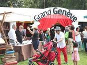 Fête nationale: Grand-Genève l'honneur...à Genève!