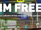 FREE banque d'images gratuites