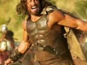 Bande-Annonce: Hercule devoir refaire travaux!