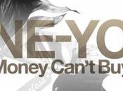 Ne-Yo revient avec single, Money Can't Buy.