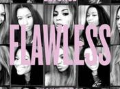 "AUDIO Beyoncé Nicki Minaj pour remix ""FLAWLESS"""