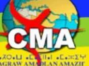 Report VII° Congrès Mondial Amazigh Zwara (Libye)