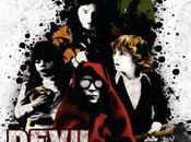 Devil Times Five/Cinq Fois Mort