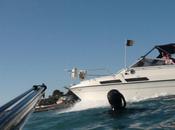 Droit maritime florilèges sanctions encourues.