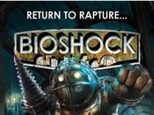 Bioshock débarquera