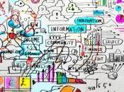 Europe Startup recueillent cote record milliards d'euros