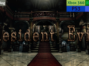 Resident Evil s'offre lifting